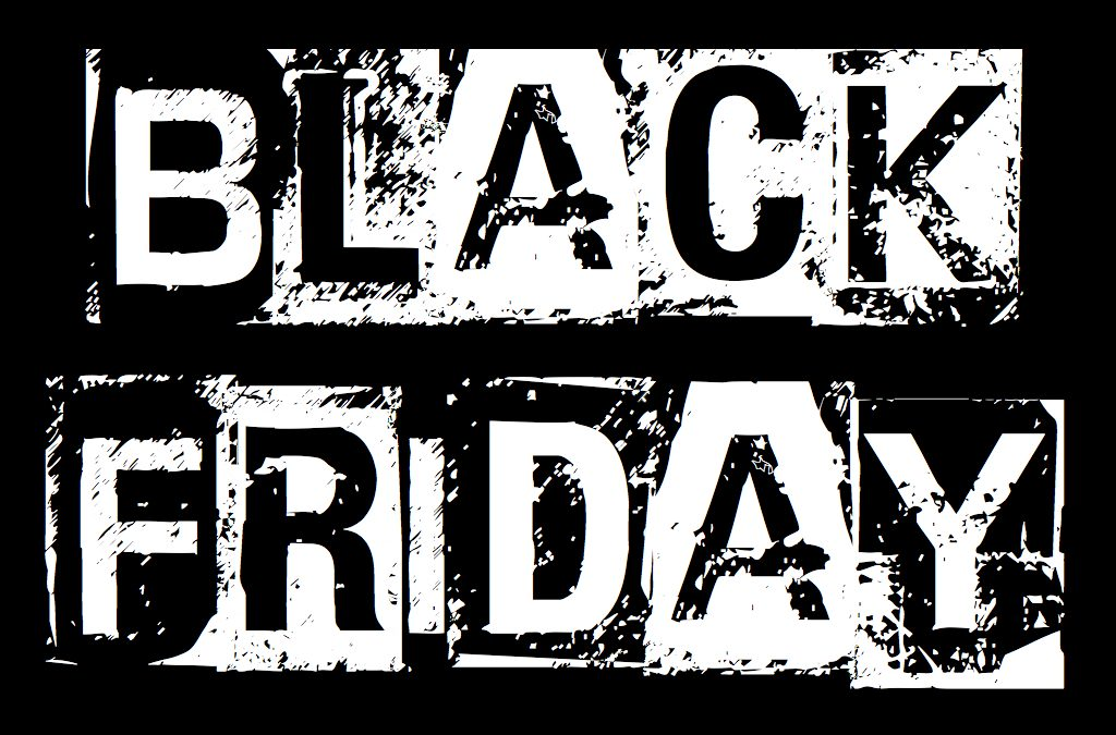 Black Friday Sayings and Quotes | Sayings Library