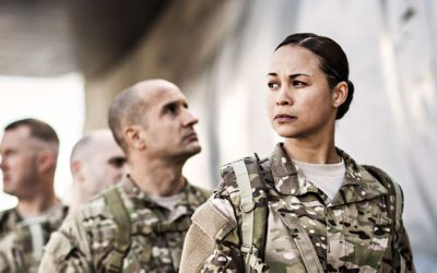 Deployment and Coming Home Sayings & Quotes