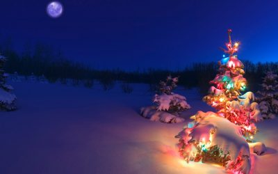 Popular, Best and Sweet Christmas Sayings & Phrases