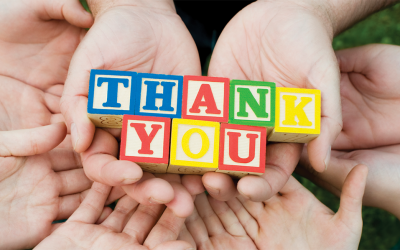Best and Popular Custodian Appreciation Day Sayings & Quotes