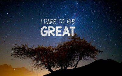 Inspiring Dare To Be Great and Daring Quotes and Sayings