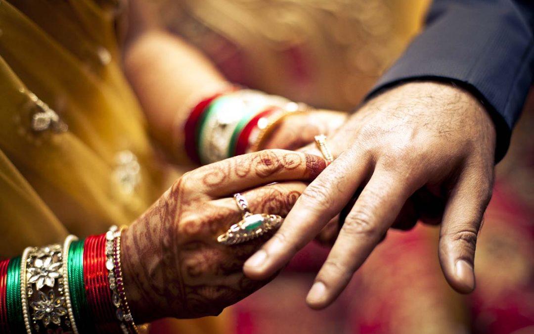 Cute Wedding Engagement Sayings