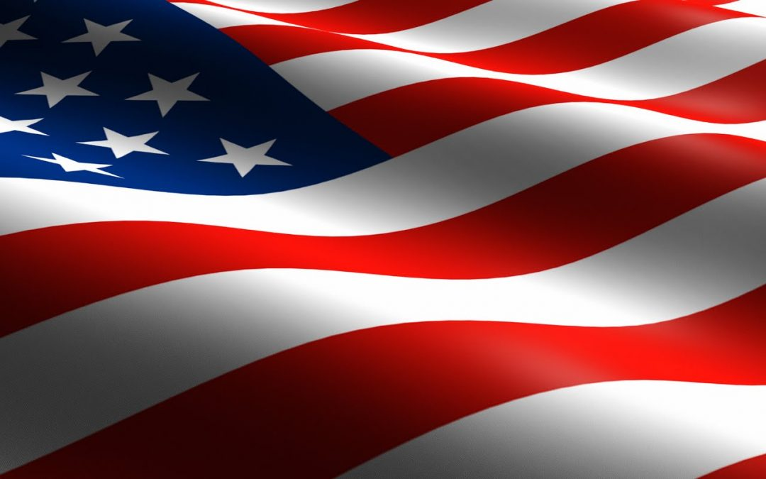 USA Flag Day Sayings and Quotes