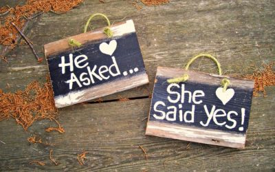 Funny and Happy Engagement Sayings