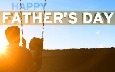 Inspirational Father's Day Sayings