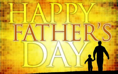 Funny and Sweet Father's Day Sayings